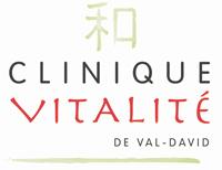 clinique-vitalite-logo