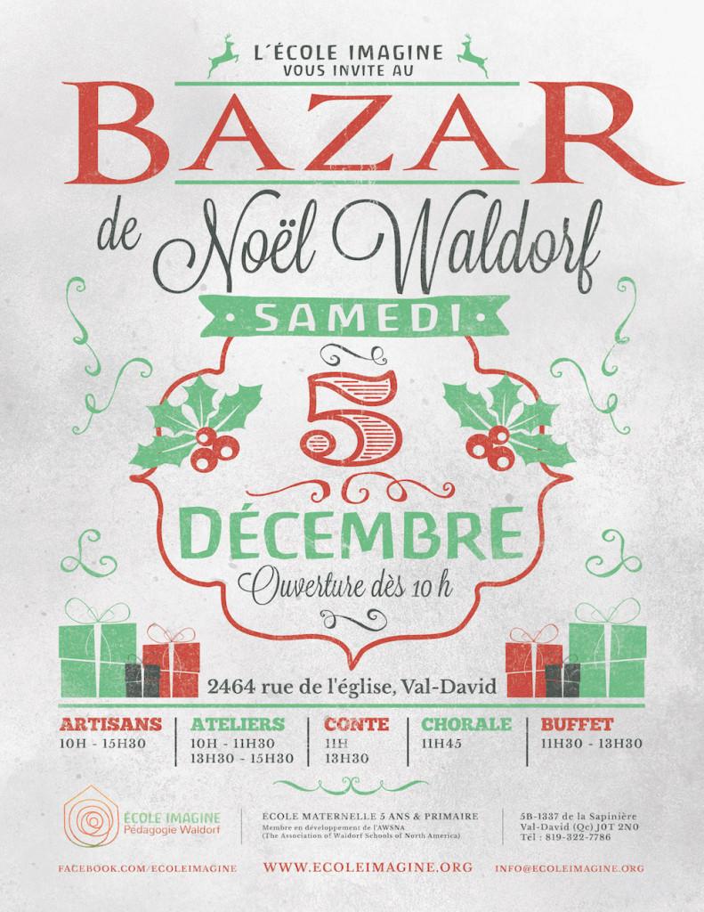 Bazar_Noel_affiche