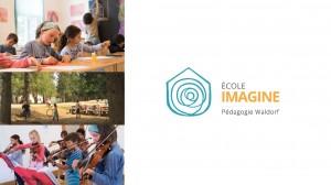 brochure-2019-1b