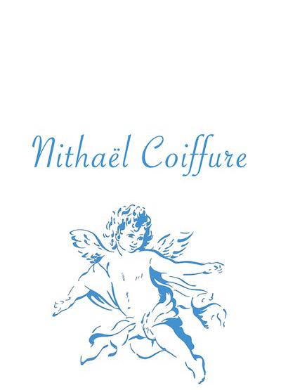 Logo-Nithael-Coiffure-V3