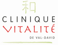 clinique-vitalite-logo