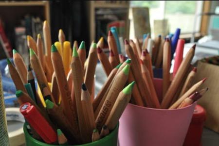 imagine-crayons