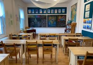 École Imagine : Les frais scolaires expliqués